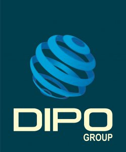 Dipo Group