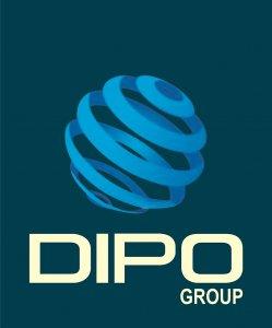 Dipo Group