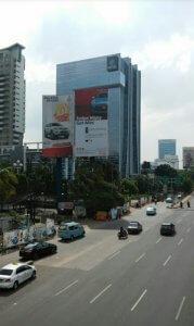 Promo Dealer Mitsubishi Dipo Internasional Pahala Otomotif