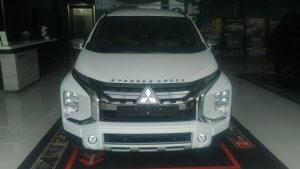 Promo Dealer Mitsubishi di Bulan Februari