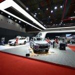 Promo Diskon IIMS Mitsubishi Xpander Pajero Sport Eclipse Cross Outlander Phev Bulan April