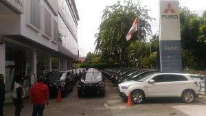 Promo Kredit Bunga Murah Xpander Ultimate Xpander Sport Xpander Exceed