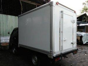 Promo Kredit Mitsubishi Colt L300 Box Freezer