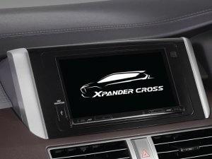 Promo Kredit Murah Xpander Cross Premium