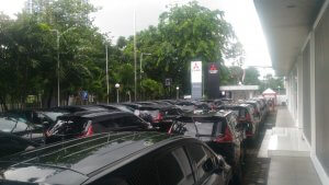 Ready Stok Mitsubishi Xpander Rakitan Tahun 2019 2020 2021 2022 2023 2024 2025